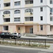 Недвижимость в Севастополе, подвальное помещение 254 м.кв. фото