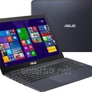 Ноутбук Asus E502SA (E502SA-XO006D) фото