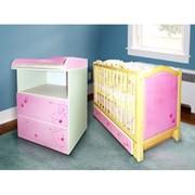 Мебель для новорожденных фото