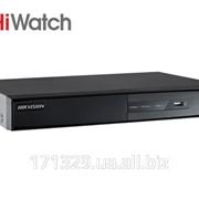 16-ти канальный видеорегистратор HIKVISION DS-7216HWI-SH фото