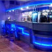 Оборудование для ресторанов, кафе фото