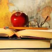 Контрольные, курсовые, дипломные работы!!! фото