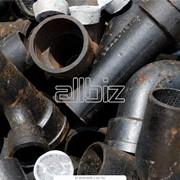 Услуги по прочистке труб фото