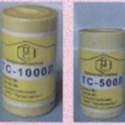 Шашки-детонаторы Т-1000Л-ПО фото