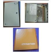 IP-адаптер PW0304 фото