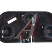 Основание платы ВАЗ-2111 фонаря заднего левое ДААЗ фото
