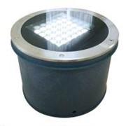 Светодиоидные светильники фото
