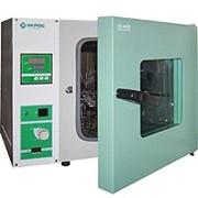 Шкаф сушильный ES-4620 (30 л / 300°С) фото