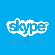 Курсы иностранных языков по SKYPE от Open Door! фото