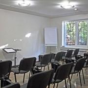 Аренда конференц-зала в Хмельницком фото