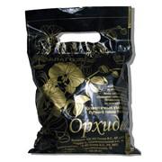 Почвосмесь Орхидея - грунт для орхидеис - древесная кора фото