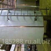Резервуары Я1-ОСВ фото