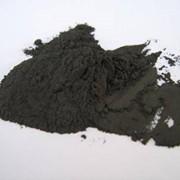 Молибден оксид ТУ 2611-002-469133-2002, Ч фото