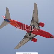 Заказ авиачартеров фото