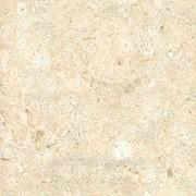 Бежевый мрамор Вид 34 фото