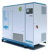 Компрессорное оборудование модель ALMIG фото
