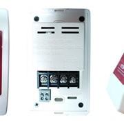 Регулятор температуры UTH-70 (терморегулятор) фото