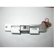 Электрозащёлка PGS-702B фото