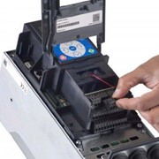 Восстановительный ремонт – замена повреждённых элементов, а также запчастей, нуждающихся в предупредительном ремонте фото