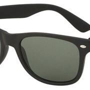 Солнцезащитные очки Toxic A-Z 15125P фото