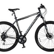 Велосипед Comanche Tomahawk 29 фото