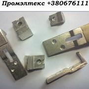 Контакт ES-160 фото