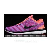 Кроссовки Nike Free Run TR Fit 3 PRT арт. 23107 фото
