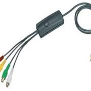 Регистратор USB-DVR-001 фото