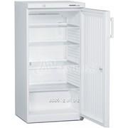 Холодильник лабораторный FKEX с защитой от воспламенения фото