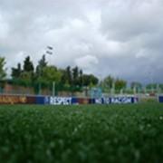Покрытие для футбольного поля Greenfields FT XP 32 nf фото