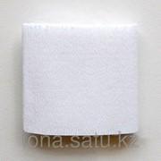 Кристальная бумага crystal paper ширина 5см №70501 фото