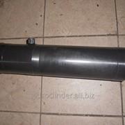 Гидроцилиндр прицепа 2ПТС-4 145.8603023-01 фото