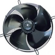 Вентиляторы YWF4E250-630 фото