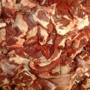 Говядина котлетное мясо фото