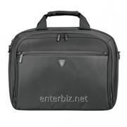 "Сумка для ноутбука Sumdex PON-308BK 10"" фото"