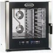 Ремонт пароконвектоматов, конвекционных шкафов, или электрических и газовых фото