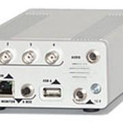 Трал Т78-320 видеорегистратор малогабаритный сетевой для эксплуатации в условиях отрицательных температур фото