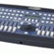 Контроллер Light Desk Pro 136 фото