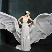 """Греческое платье. Стиль """"Ампир"""" фото"""