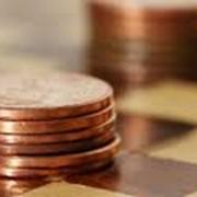 Услуги инвестиционных фондов фото