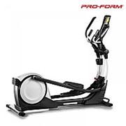 Эллиптический тренажер Pro-Form Smart Strider 495 CSE фото