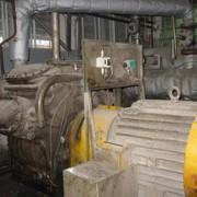 Оборудование для промышленного холода фото