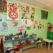 Детский центр фото