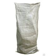 Мешки для мусора белые фото