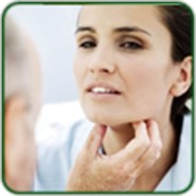 Ультразвуковая диагностика Щитовидная железа фото