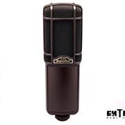 Вокальный ленточный микрофон Superlux R102 фото