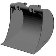 Ковш для снятия чернозема фото