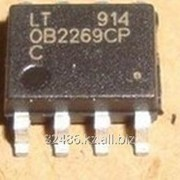 Микросхема 0b2269cp фото