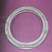 Манжета люка C00118008 для стиральной машины Indesit, Ariston фото