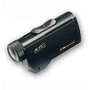Видеокамера с широким углом обзора Extreme Action Camera Midland XTC-100 фото
